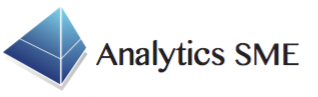 Analytics SME